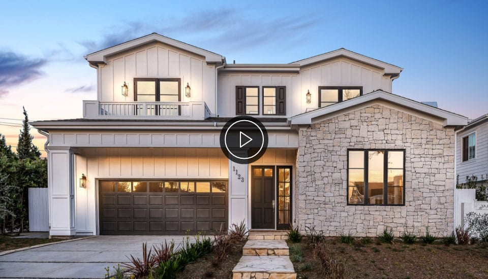 Build on Your Homesite Video